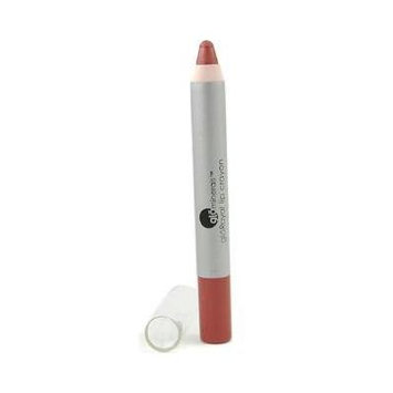 Exclusive By GloMinerals GloRoyal Lip Crayon - Majestic Sienna 2.8g/0.1oz by GloMinerals