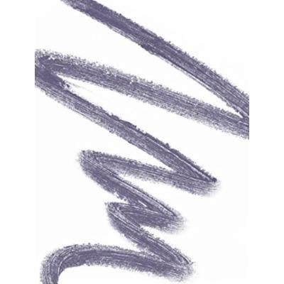 Phyto-Khol Star Waterproof Eye Pencil 6 Mystic Purple