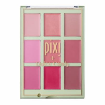 Pixi - Dulce's Lip Candy Lip Palette