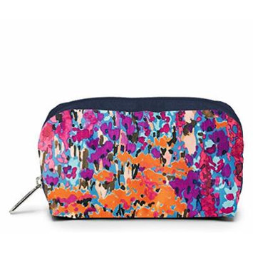 LeSportsac Boxed Rectangular Cosmetic Case (Magnificent)