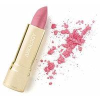 Axiology - Organic, Vegan, Cruelty-free Lipstick (Identity | Soft Pink)