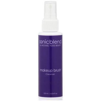 Sonicblend Makeup Brush Cleanser Cleanser