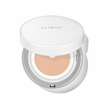 LANEIGE Powder Fit Cushion SPF50+/PA+++ Sand