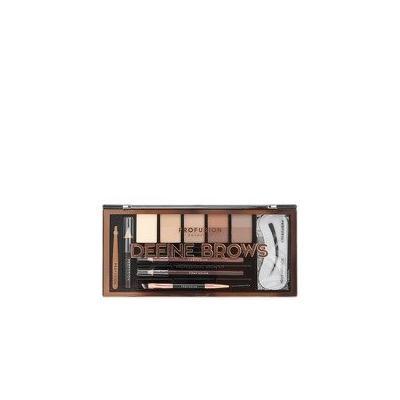 Profusion Cosmetics Artistry Define Brows