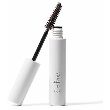 Ere Perez - All Natural Almond Oil Mascara (Dark Brown)