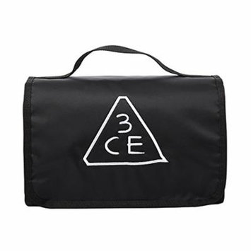 3CE Wash Bag Waterproof Makeup Pouch / makeup pouch / stylenanda / kbeauty