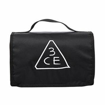 3CE Wash Bag Waterproof Makeup Pouch / makeup pouch / stylenanda / kbeauty