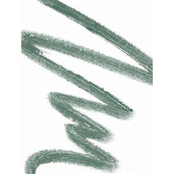 Phyto-Khol Star Waterproof Eye Pencil 8 Mystic Green