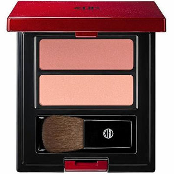 Koh Gen Do Mineral Cheek Palette, Coral 02, 7 g