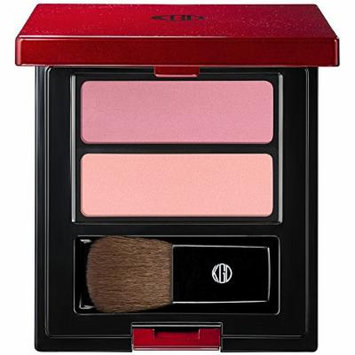 Koh Gen Do Mineral Cheek Palette, Pink 01, 7 g