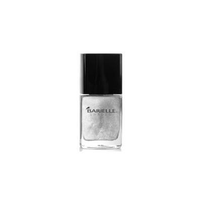 Barielle Nail Shade Stardust - A Multi Glitter (Pack of 6)
