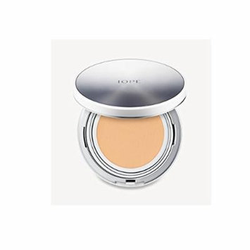 IOPE New Whitegen Essence Cushion 13g SPF50+ PA+++ Long lasting Mesh Moisture Foundation