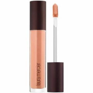Flawless Fusion Ultra Longwear Concealer By Laura Mercier (2N - light with neutral undertones)