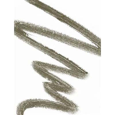 Phyto-Khol Star Waterproof Eye Pencil 4 Sparkling Bronze