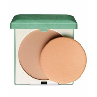 Stay-Matte Sheer Pressed Powder, 0.27 oz. Stay Light Neutral