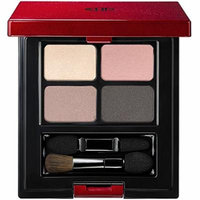Koh Gen Do Mineral Eye Shadow Palette, Pink 02, 7 g