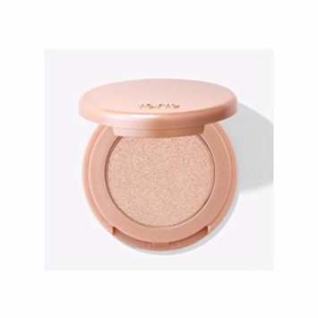 Tarte Amazonian Clay Limited Edition Highlighter ~ Travel Size ~ (Light Champagne) Glimmer