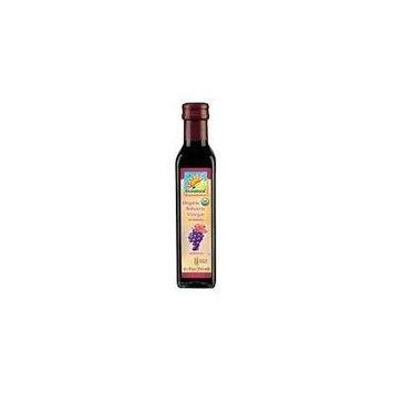 Bionaturae Balsamic Vinegar 17 Oz (Pack of 12)