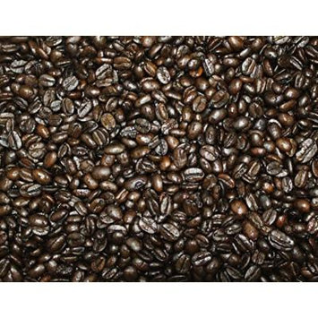 Death Wish Whole Bean Coffee; The World`s Strongest Coffee; Fair Trade And Usda