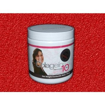 Colageina Hydrolyzed Collagen Powder 195 gr.