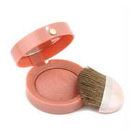 Blush - No. 03 Brun Cuivre - 2.5g/0.08oz