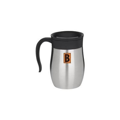 Biggby Coffee 16oz Endure Desk Mug WMUG1612004