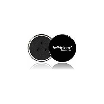 Bellapierre Brow Powder (Noir)