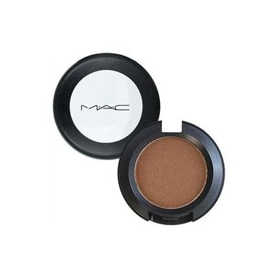 MAC Eyeshadow in Patina