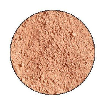Youngblood Natural Loose Mineral Foundation Sunglow by Youngblood