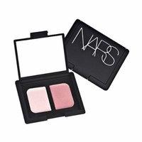 Nars Duo Eyeshadow 0.14oz, 4g Makeup Eyes Color: Key Largo 3018 NEW