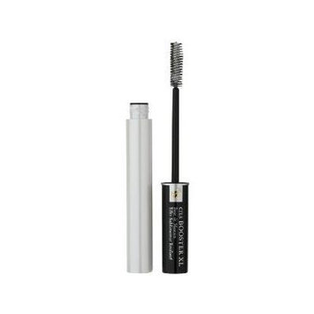 Lancome Cils Booster XL Super-Enhancing Mascara Base Deluxe Promotional Sample Size 0.07 oz (2.0 g)