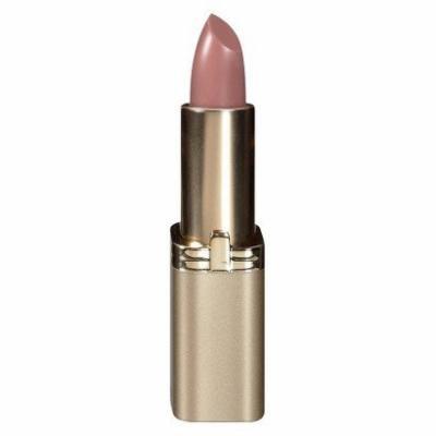 L'oréal® Paris Color Riche Smooth and Ultra-hydrated Lip Color Enriched with Argan Oil to Condition and Soften Lips (L'Oréal® Paris Colour Riche Lip Colour - Fairest Nude 800)