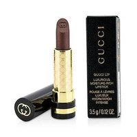 Gucci Luxurious Moisture Rich Lipstick - #530 Superb Dahlia 3.5g/0.12oz