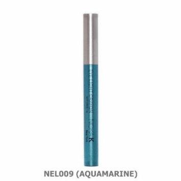Nicka K Eye Shadow Eye Light Retractable Eye Crayon Aquamarine NEL009 by Nicka K