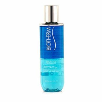 Biocils by Biotherm Waterproof Makeup Remover 200ml