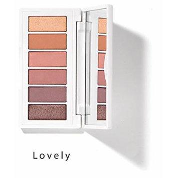 Ere Perez - All Natural Chamomile Eye Palette (Lovely)