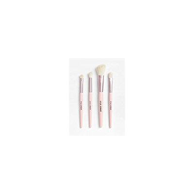 Kylie Cosmetics - The Birthday Collection - Brush Set