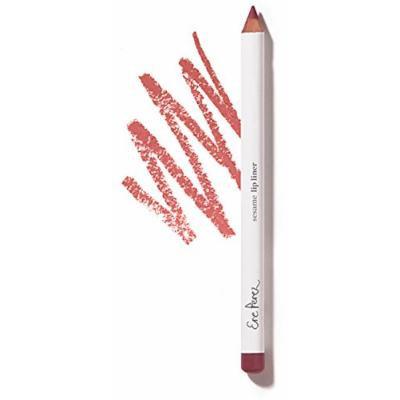Ere Perez - All Natural Sesame Lip Liner (Sweet | Natural Pink)