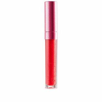 100% PURE Gemmed Lip Gloss: Garnet