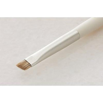 Eye Brow Brush (Angled) Pro Use Made in Japan