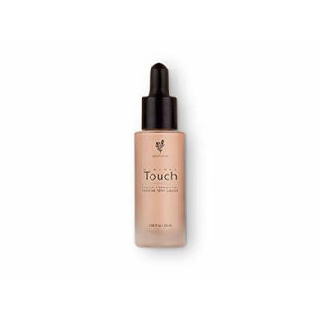 Younique Scarlet Touch Mineral Liquid Foundation