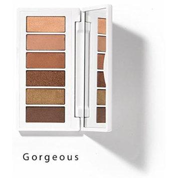 Ere Perez - All Natural Chamomile Eye Palette (Gorgeous)