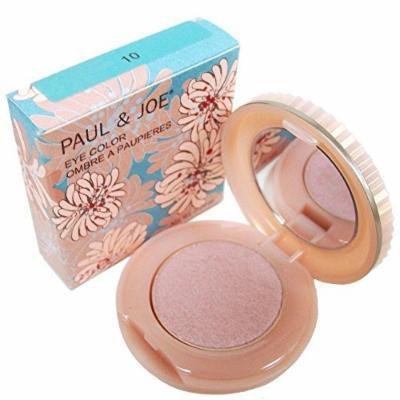 Paul & Joe Beaute Ballerina Eye Color