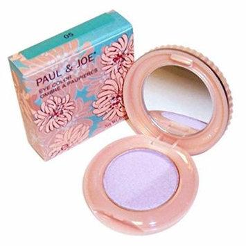 Paul & Joe Petal Of Violet Eye Color