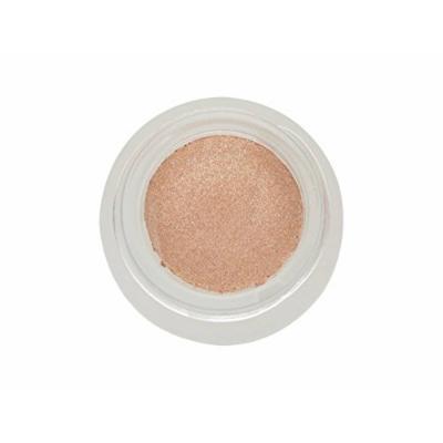 Younique MOODSTRUCK SPLURGE Cream Shadow ELEGANT - CHAMPAGNE SHIMMER