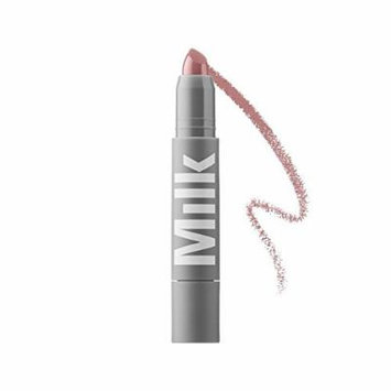 Milk Makeup - Mini Lip Color - C.R.E.A.M. - nude mauve