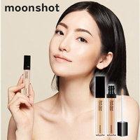 Moonshot Dark Spot Concealer / concealer / ygentertainment / kbeauty (201)