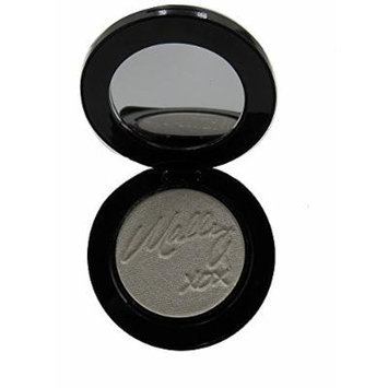 Mally Beauty Effortless Airbrushed Highlighter (Moondust)