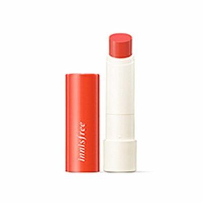 Innisfree Glow Tint Lip Balm 3.5g (#3. Balsam)