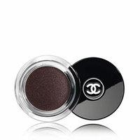 Chanel Illusion D'Ombre Velvet Long Wear Lumious Matte Eyeshadow #132 ROUGE CONTRASTE